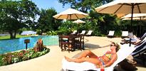 Chiang Rai Hotels