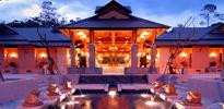 Khao Lak Hotels