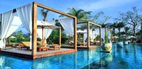Phang Nga Hotels