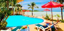 Samui Island Hotels
