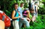 Thailand Trekking Tours