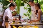 Thailand Cuisine Tours
