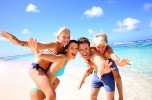 Thailand Family Tours