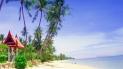 Samui Island