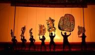 Nang Talung (Shadow puppetry)
