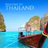 Overview about Thailand