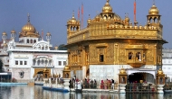 Thailand Sikhism