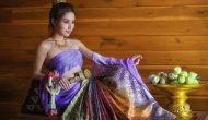 Traditional Costume of Thailand