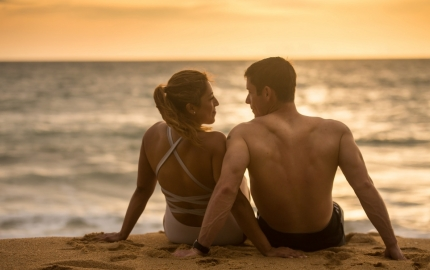 Best of Thailand's Honeymoon Heaven
