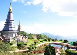 Chiang Mai Heritage Encounter