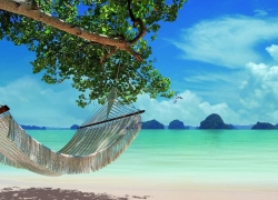 Discover Thailand Dreamy Beaches